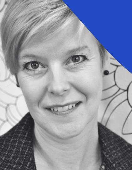 Invigningstalare: Pernilla Conde Hellman, Kulturdirektör Malmö Stad - Pernilla Conde Hellman hälsar välkomna till Malmö och OOPS! Hellman delar med sig av erfarenheter av deltagarkulturens betydelse. Om det gemensamma skapandet som kraftkälla för den enskilda individen och om hur engagemang är en absolut motor i en stads utveckling. Om en stad där gräsrotskulturen syns och tar den plats den förtjänar.