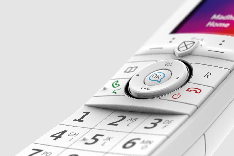 Product Design Consultancy, BT Phones, Award Winning Design , Industrial Design , Product Design, ..