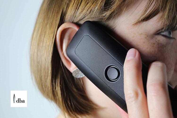 Product Design Consultancy-BT-Home Phone-Design Award.jpg