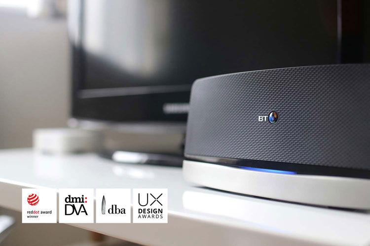 Product Design Consultancy-BT-Hub 4-Design Award.jpg