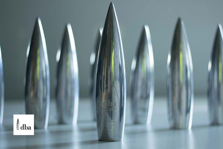 Product Design Consultancy-DBA-Design Award.jpg