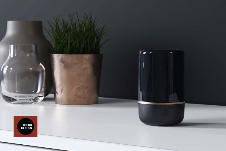 Product Design Consultancy-Hive 360-Design Award.jpg