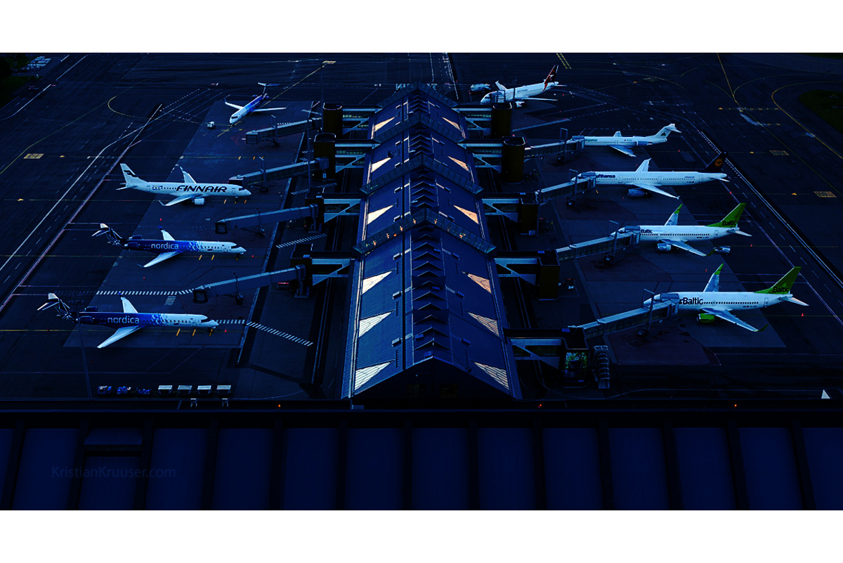 droonifotod aerofotod fotograaf Kristian Kruuser Tallinna lennujaam-4.jpg