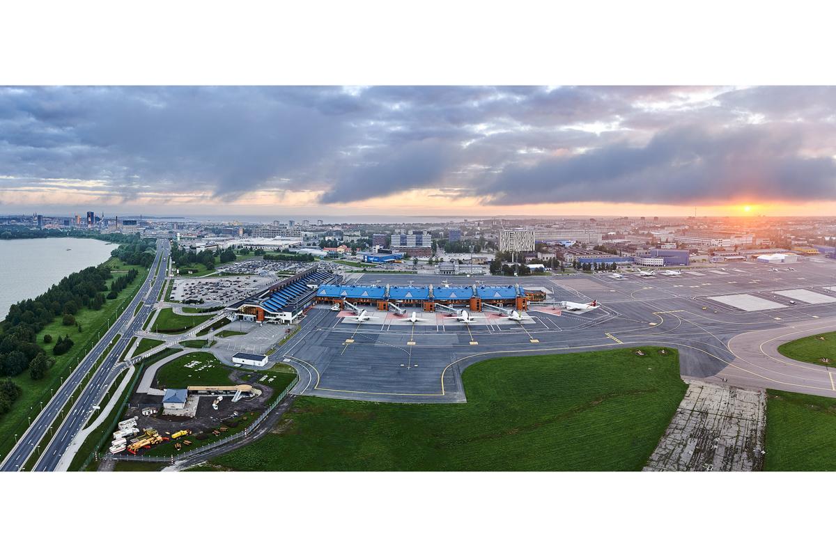 droonifotod aerofotod fotograaf Kristian Kruuser Tallinna lennujaam-5.jpg