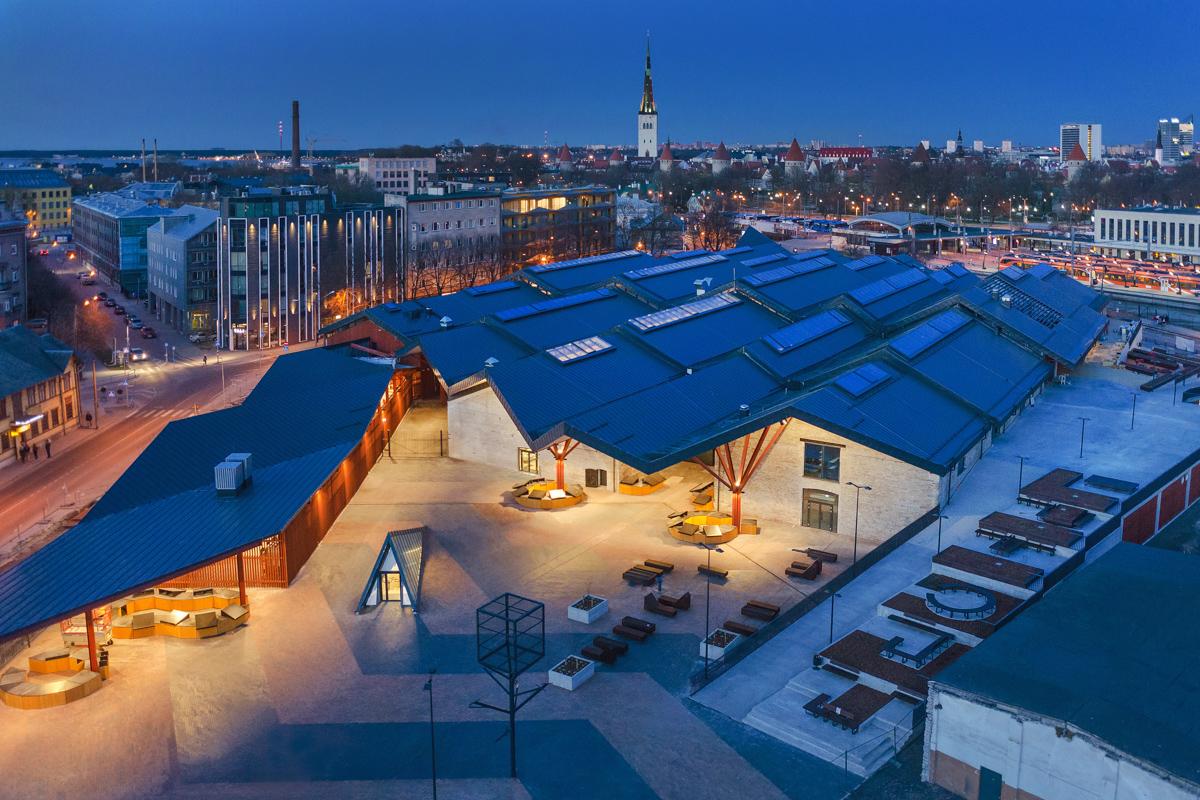 droonifotod aerofotod fotograaf Kristian Kruuser Balti jaama turg-1.jpg