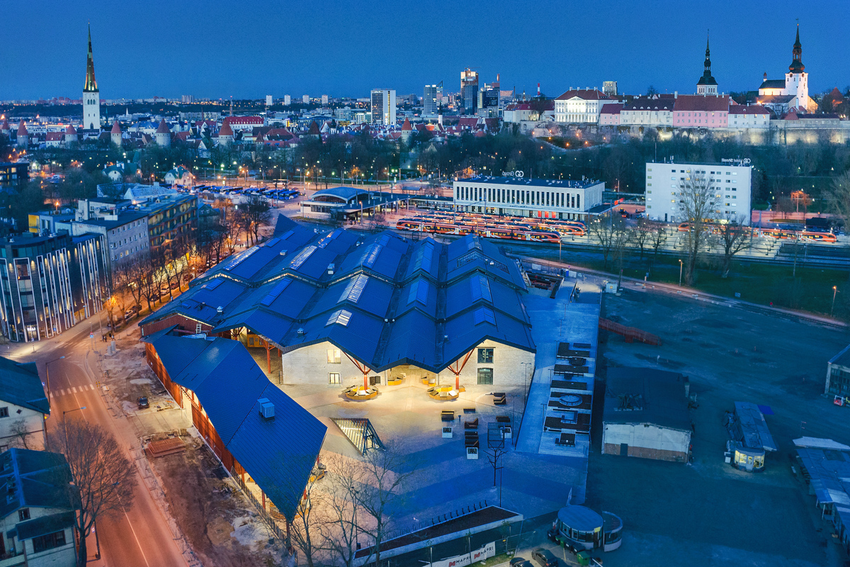 droonifotod aerofotod fotograaf Kristian Kruuser Balti jaama turg-2.jpg