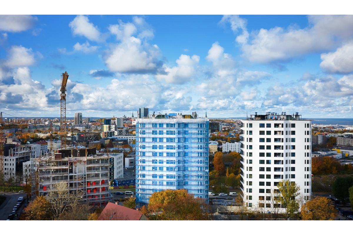 droonifotod reklaamfotod fotograaf Kristian Kruuser Skyline Residence-3.jpg
