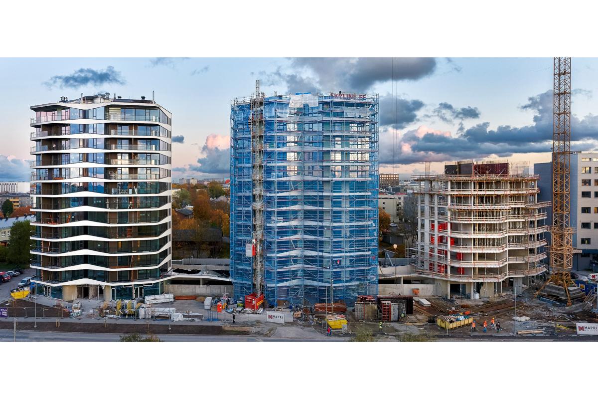 droonifotod reklaamfotod fotograaf Kristian Kruuser Skyline Residence-4.jpg