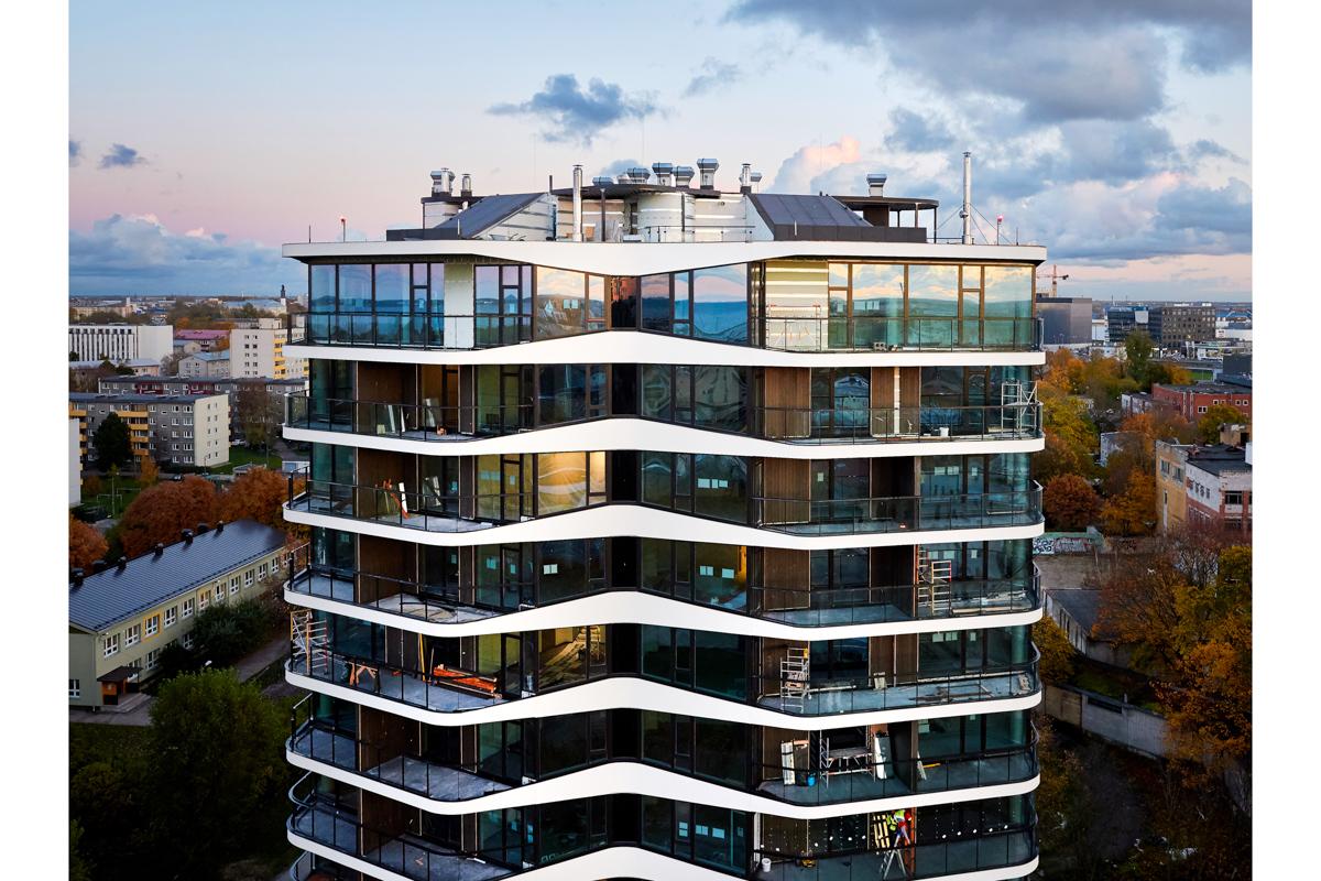 droonifotod reklaamfotod fotograaf Kristian Kruuser Skyline Residence-5.jpg