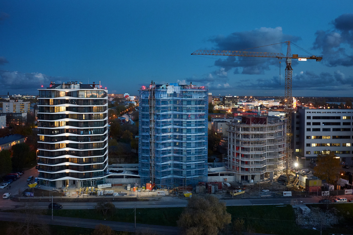 droonifotod reklaamfotod fotograaf Kristian Kruuser Skyline Residence-6.jpg