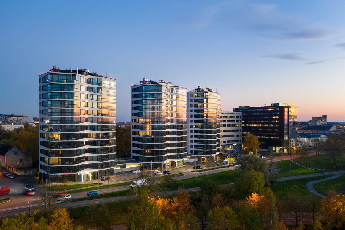 droonifotod reklaamfotod fotograaf Kristian Kruuser Skyline Residence-7.jpg