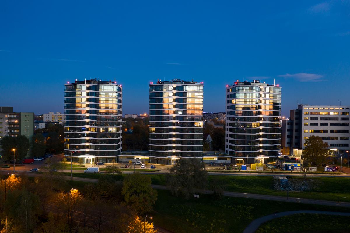 droonifotod reklaamfotod fotograaf Kristian Kruuser Skyline Residence-8.jpg