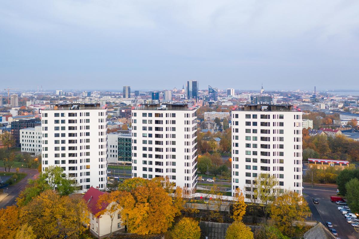 droonifotod reklaamfotod fotograaf Kristian Kruuser Skyline Residence-9.jpg