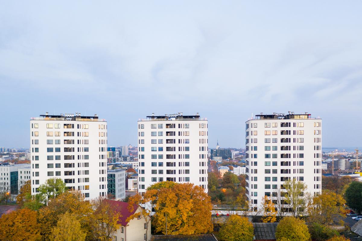 droonifotod reklaamfotod fotograaf Kristian Kruuser Skyline Residence-10.jpg
