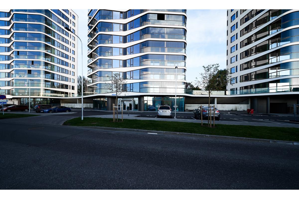 droonifotod reklaamfotod fotograaf Kristian Kruuser Skyline Residence-12.jpg