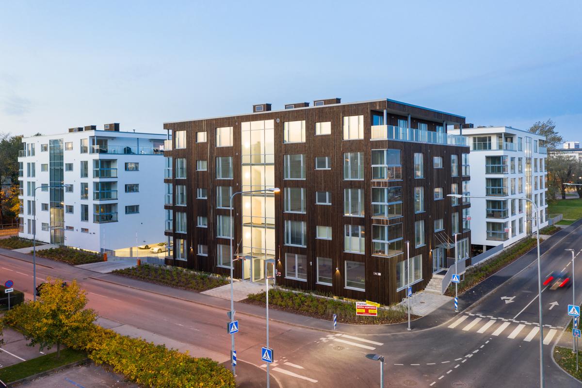 droonifotod reklaamfotod fotograaf Kristian Kruuser uusarendused kinnisvara arendus-4.jpg