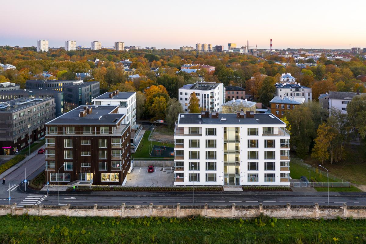 droonifotod reklaamfotod fotograaf Kristian Kruuser uusarendused kinnisvara arendus-1.jpg