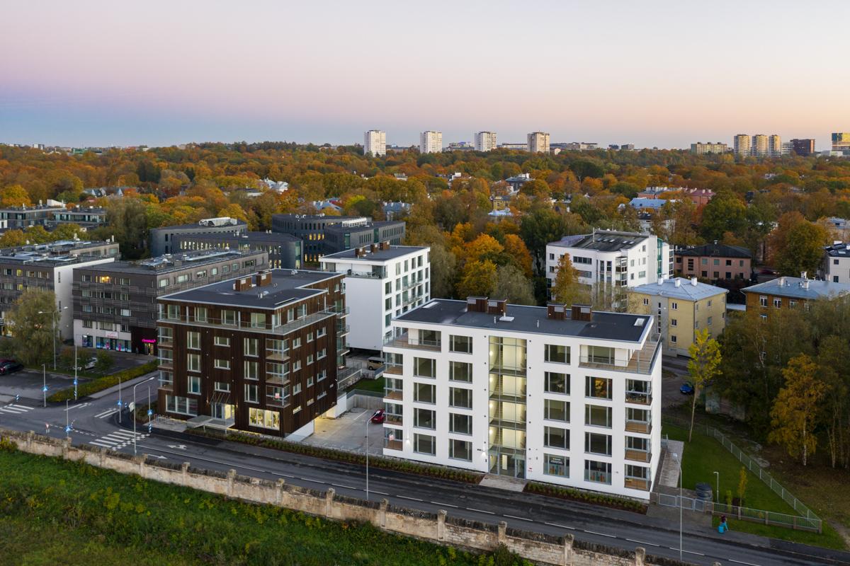 droonifotod reklaamfotod fotograaf Kristian Kruuser uusarendused kinnisvara arendus-2.jpg