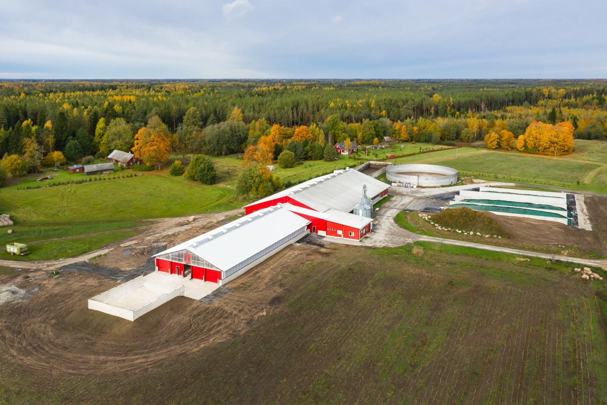 droonifotod reklaamfotod fotograaf ehitusobjektid põllumajandus farmid laudad -10.jpg