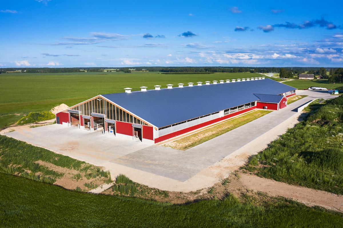 droonifotod reklaamfotod fotograaf ehitusobjektid põllumajandus farmid laudad -5.jpg