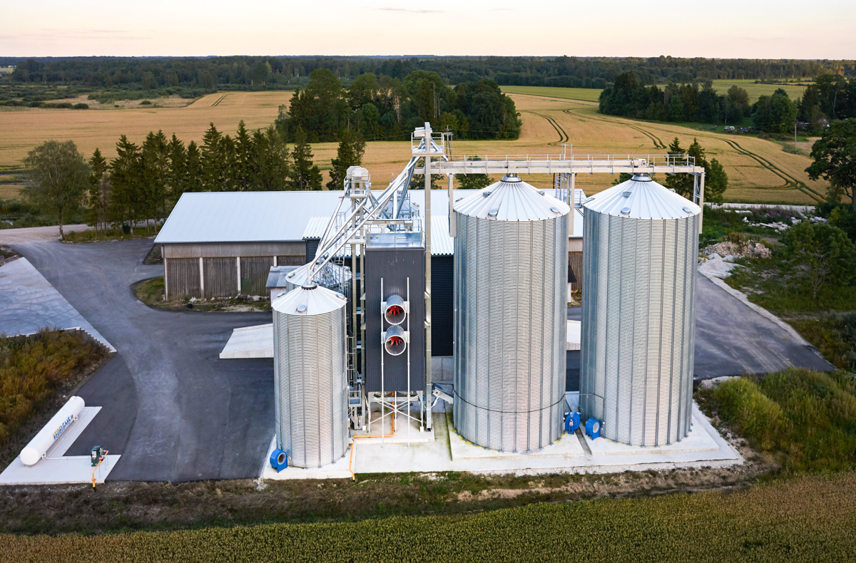droonifotod reklaamfotod fotograaf ehitusobjektid põllumajandus farmid laudad -6.jpg