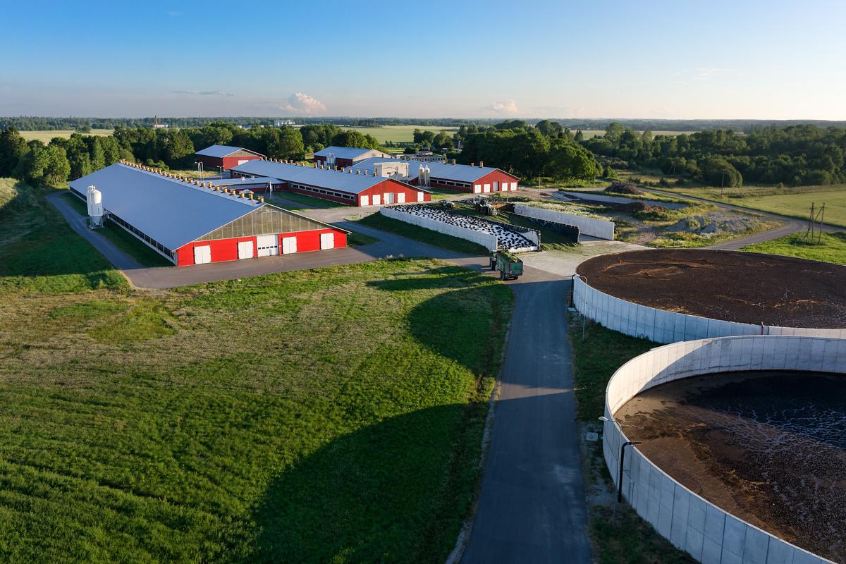 droonifotod reklaamfotod fotograaf ehitusobjektid põllumajandus farmid laudad -1.jpg