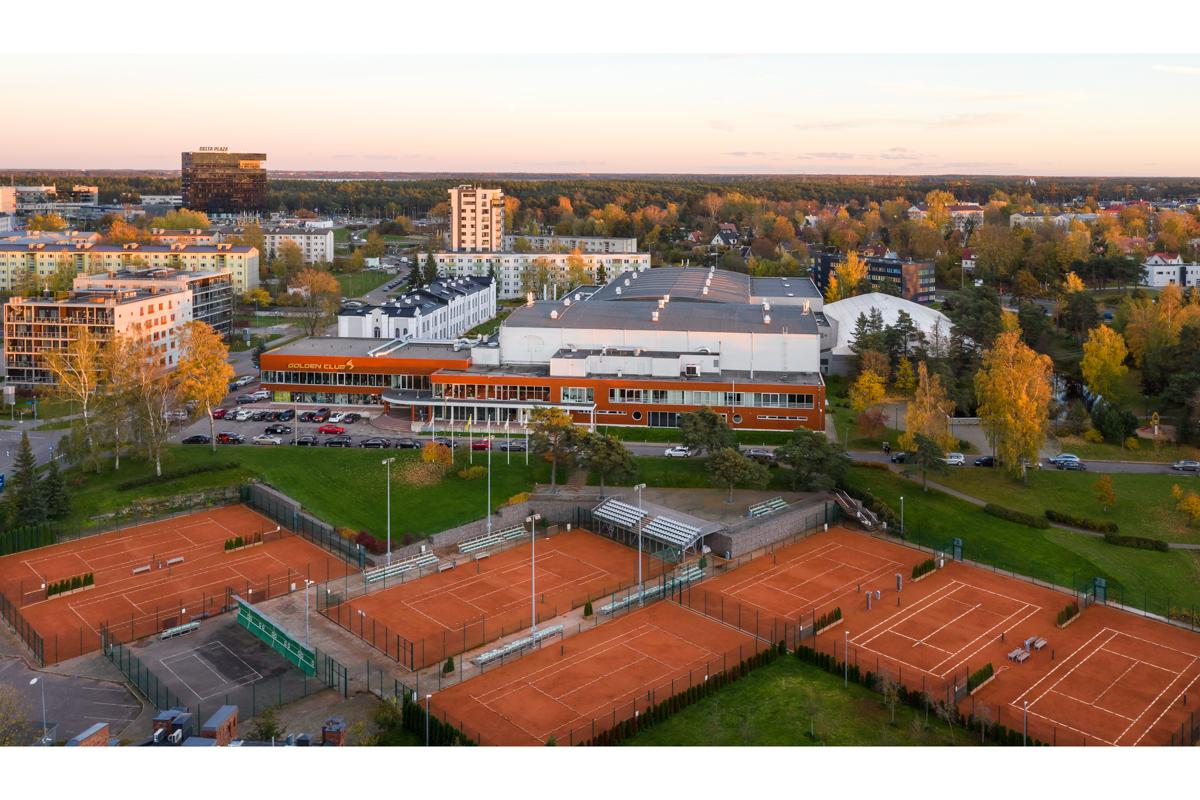 droonifotod reklaamfotod fotograaf Kristian Kruuser pildid kodulehele -4.jpg