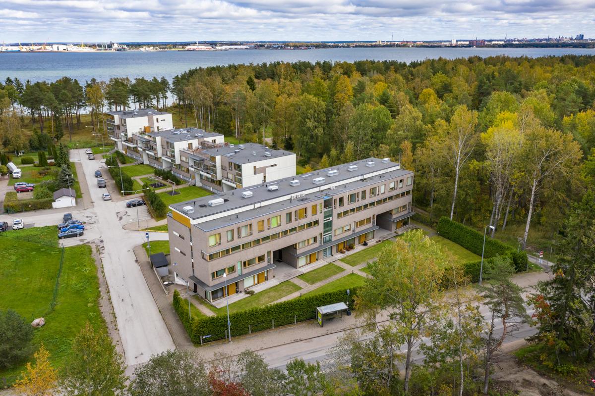 droonifotod reklaamfotod fotograaf Kristian Kruuser pildid kodulehele -3.jpg