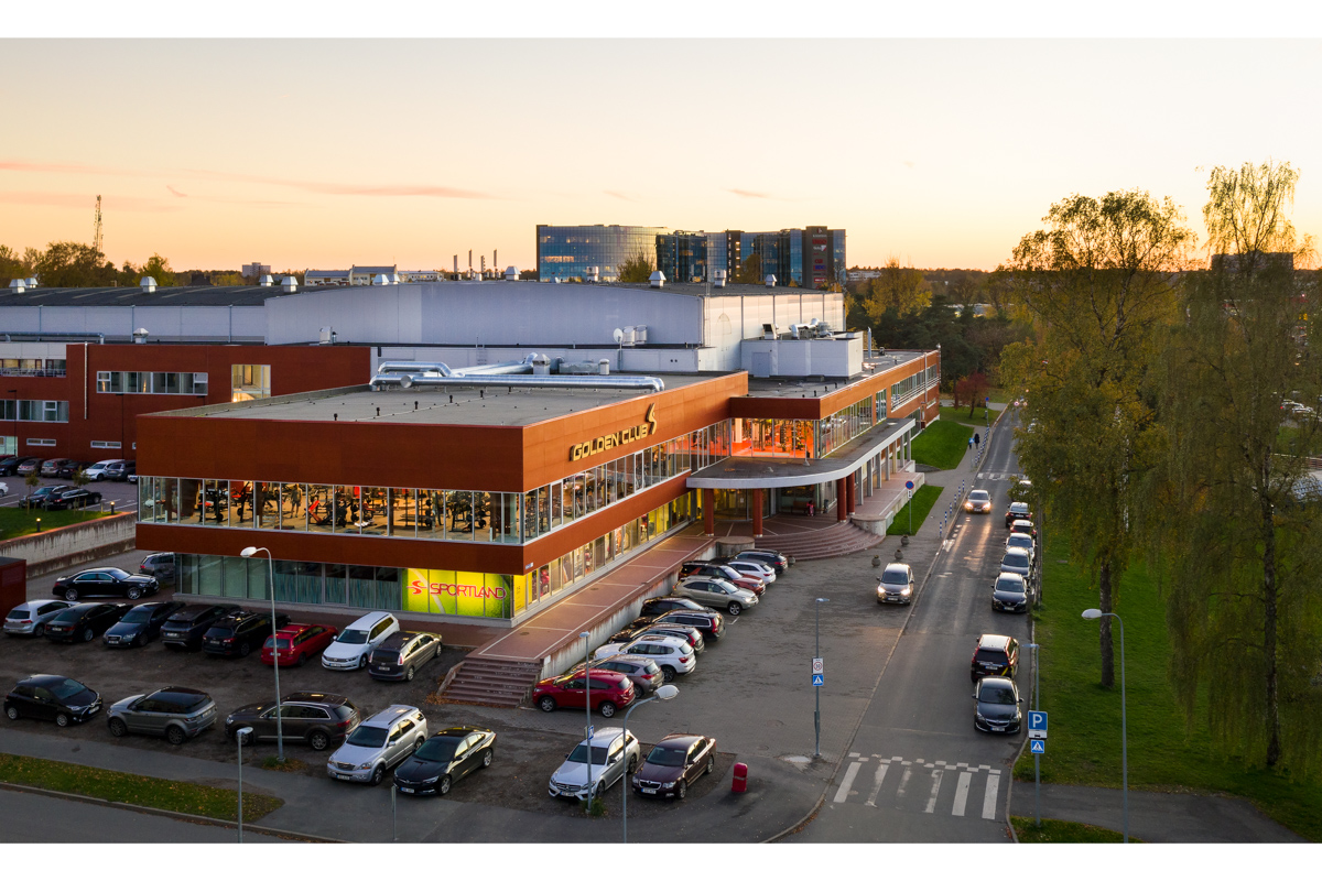 droonifotod reklaamfotod fotograaf Kristian Kruuser pildid kodulehele -5.jpg