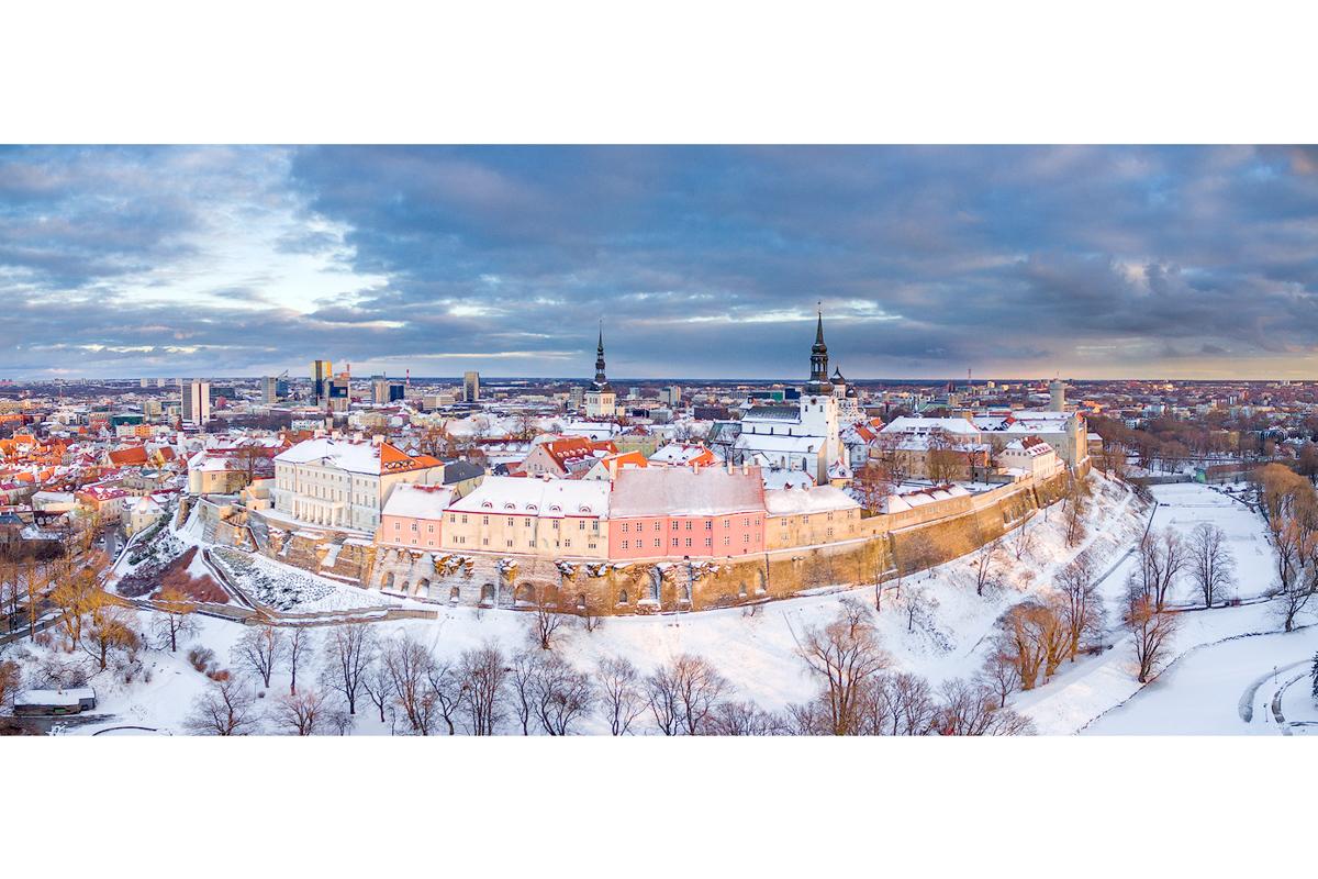 droonifotod reklaamfotod fotograaf Kristian Kruuser pildid kodulehele -1.jpg