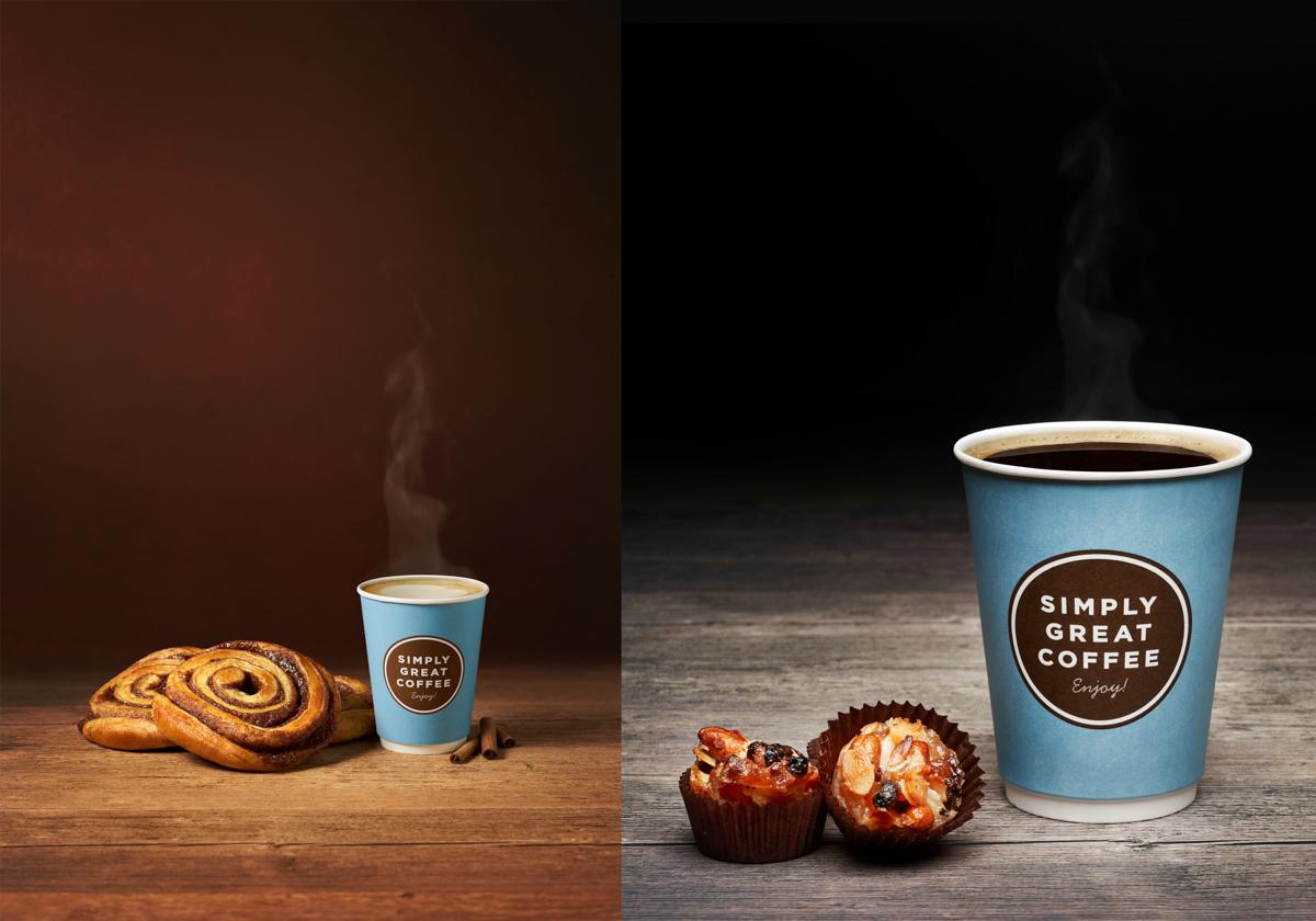 reklaamfotod mainepildid kohv fotograaf Kristian Kruuser toidupildid -1.jpg