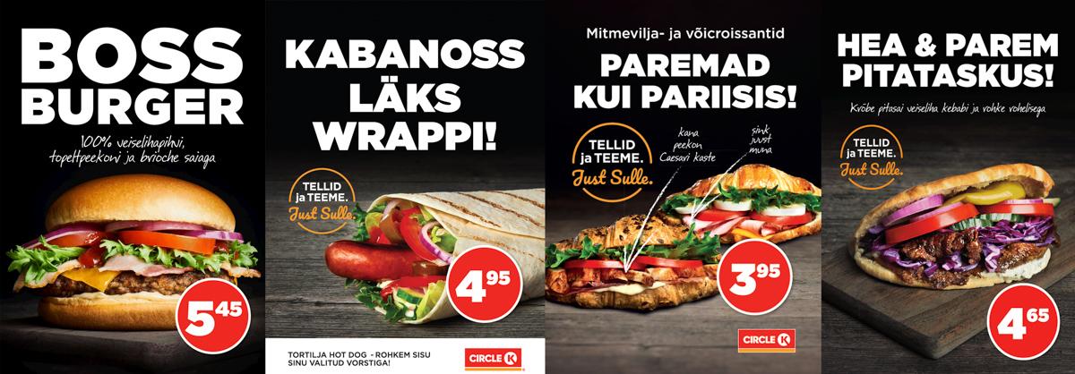 reklaamfotod mainepildid esindusfotod fotograaf Kristian Kruuser  toidupildid -15.jpg