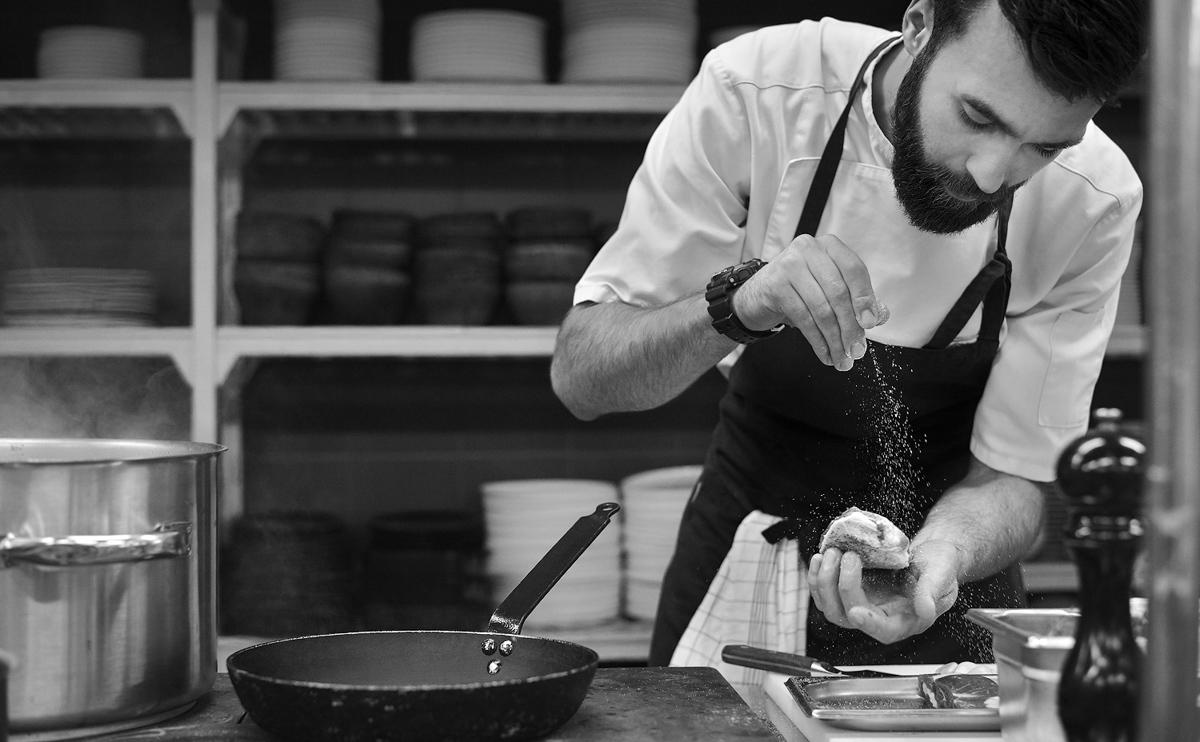 reklaamfotod kokk peakokk fotograaf Kristian Kruuser toidupildid -1.jpg