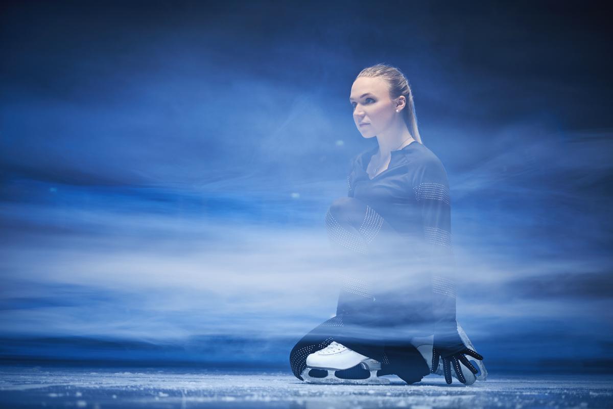 reklaamfotod fotograaf Kristian Kruuser sport uisutajad riided spordiriided -10.jpg