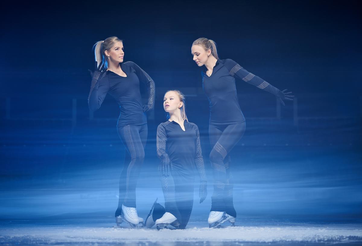 reklaamfotod fotograaf Kristian Kruuser sport uisutajad riided spordiriided -2.jpg