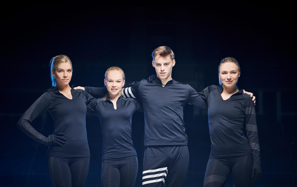 reklaamfotod fotograaf Kristian Kruuser sport uisutajad riided spordiriided -3.jpg
