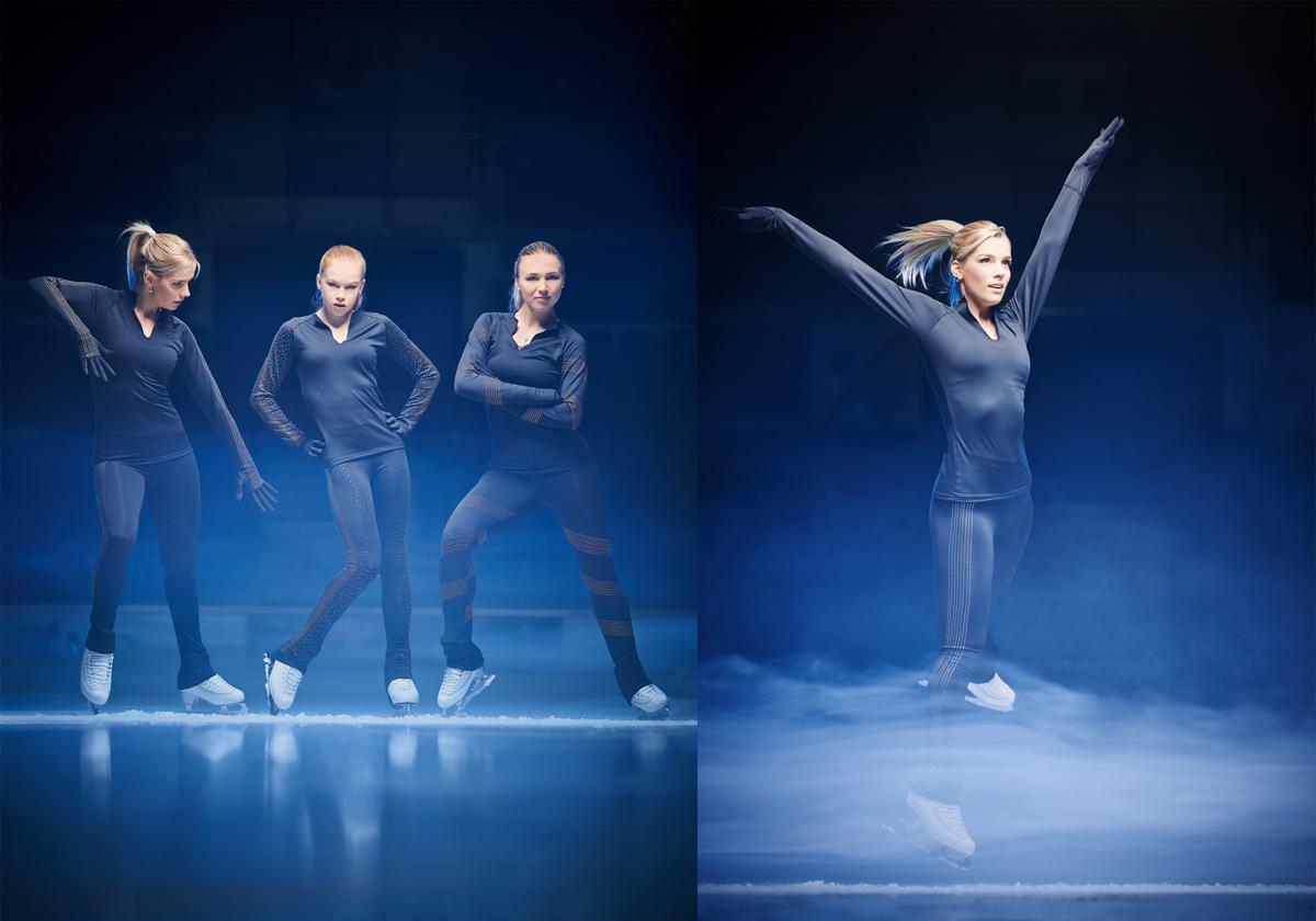reklaamfotod fotograaf Kristian Kruuser sport uisutajad riided spordiriided -17.jpg