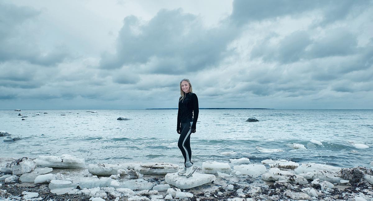 reklaamfotod fotograaf Kristian Kruuser sport uisutajad riided spordiriided -1.jpg