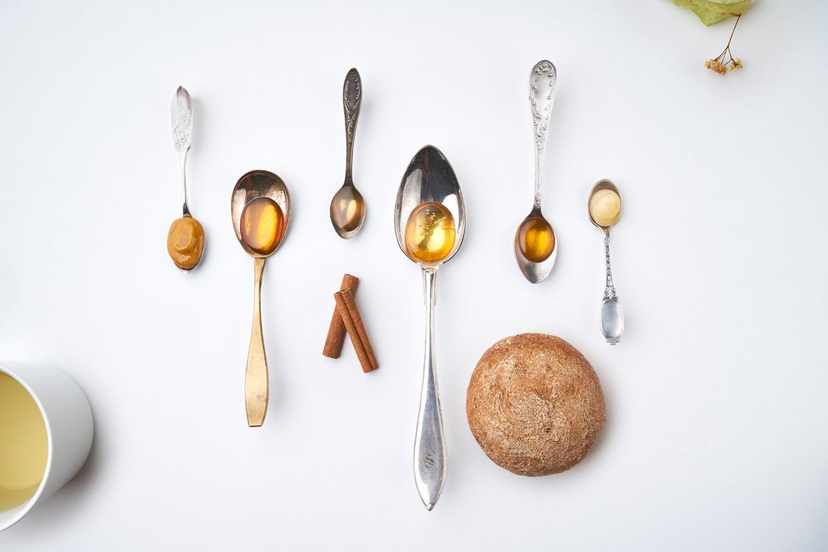 reklaamfotod kampaaniapildid promo fotograaf Kristian Kruuser toidupilt  -1.jpg