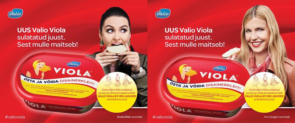 reklaamfotod kommerts fotograaf Kristian Kruuser portree -2.jpg