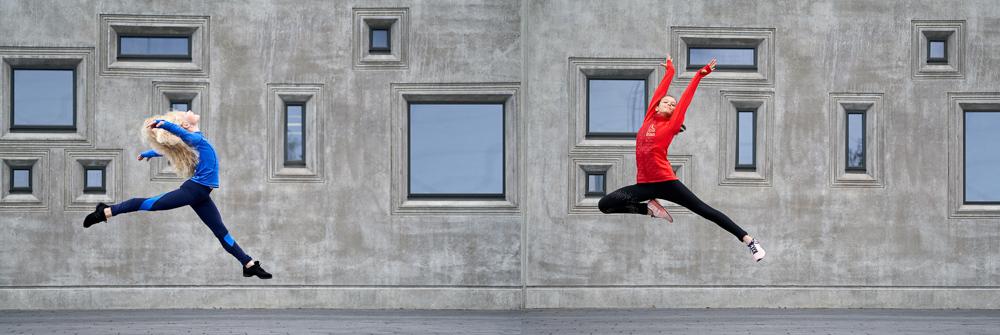 reklaamfotod fotograaf Kristian Kruuser sport fotograaf tallinnas-2.jpg