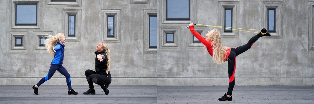reklaamfotod fotograaf Kristian Kruuser sport fotograaf tallinnas-3.jpg