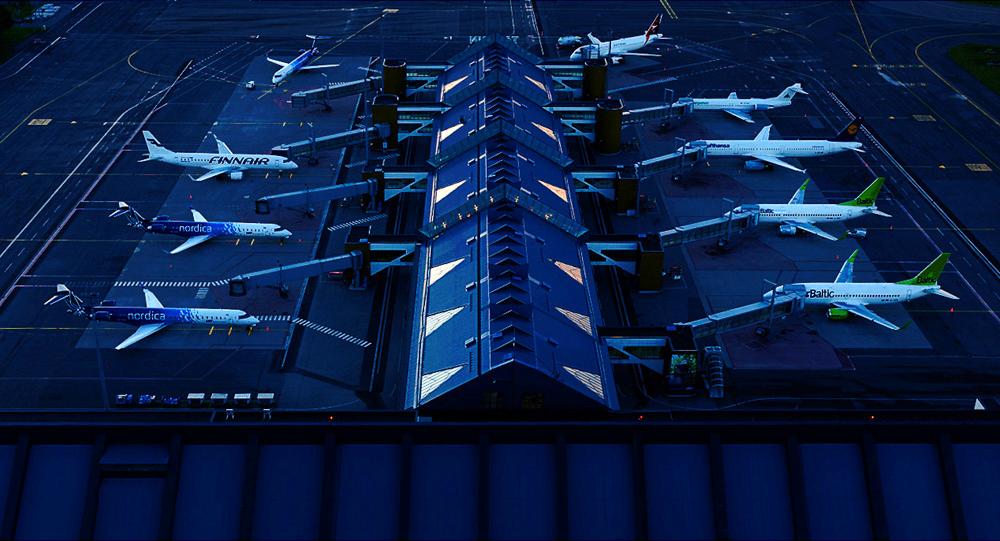 reklaamfotod fotograaf Kristian Kruuser fotograaf tallinnas kinnisvara pildistamine tallinna lennujaam-6.jpg
