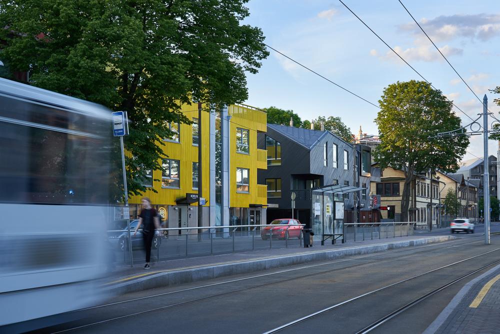 reklaamfotod fotograaf Kristian Kruuser fotograaf tallinnas kinnisvara pildistamine-1.jpg