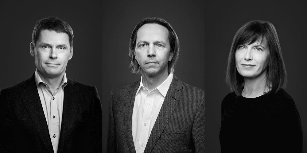 ametiportree fotograaf Kristian Kruuser fotograaf tallinnas esindusfoto portree-4.jpg