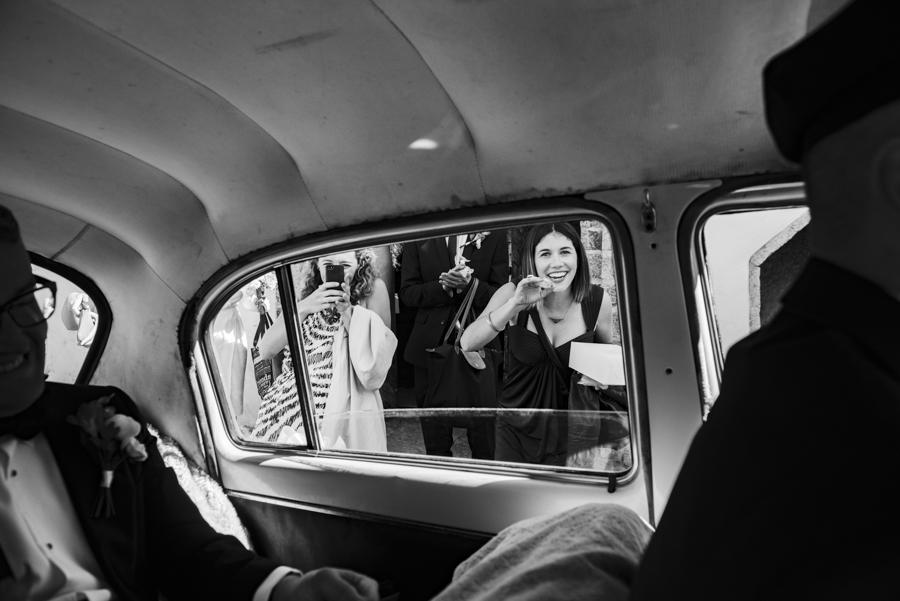 pulmapildid fotograaf Kristian Kruuser pulmafotograaf pulmad pulmapäeva pildistamine-2.jpg