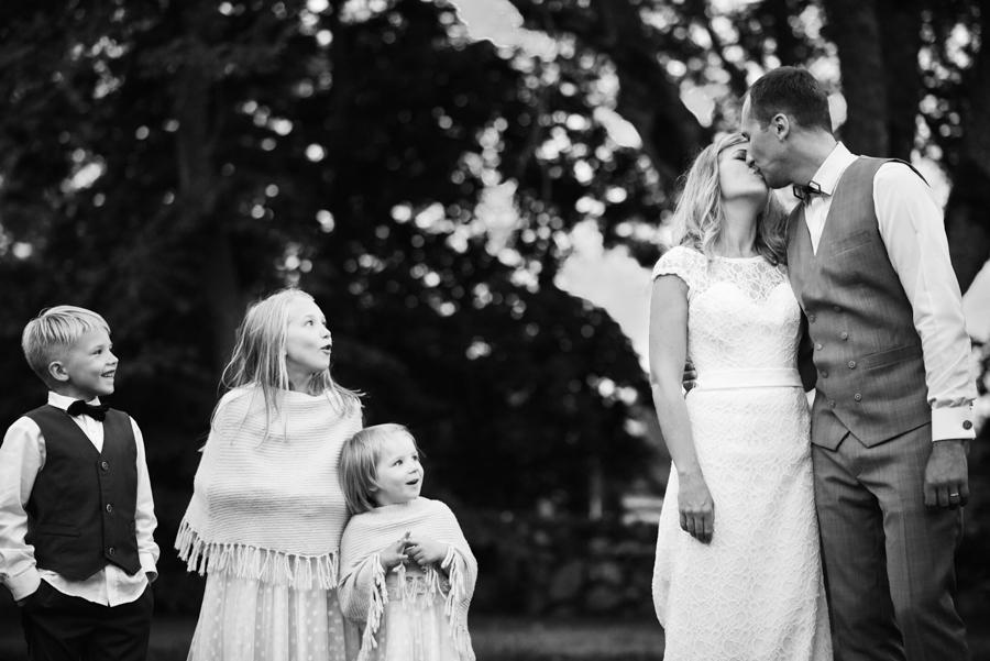 pulmapildid fotograaf Kristian Kruuser pulmafotograaf pulmad pulmapäeva pildistamine-1.jpg