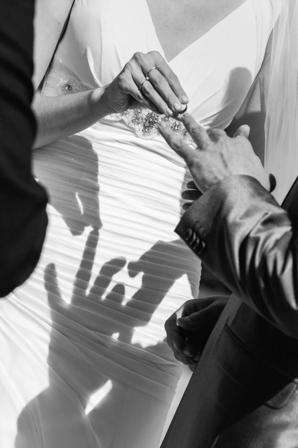 pulmapildid fotograaf Kristian Kruuser pulmafotograaf pulmad pulmapäeva pildistamine-3.jpg