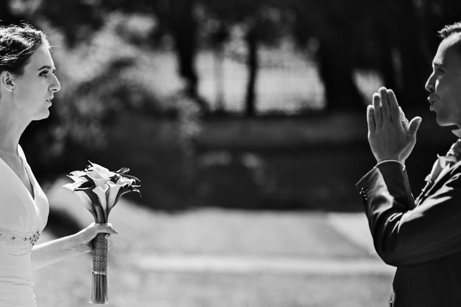 pulmapildid fotograaf Kristian Kruuser pulmafotograaf pulmad pulmapäeva pildistamine-4.jpg