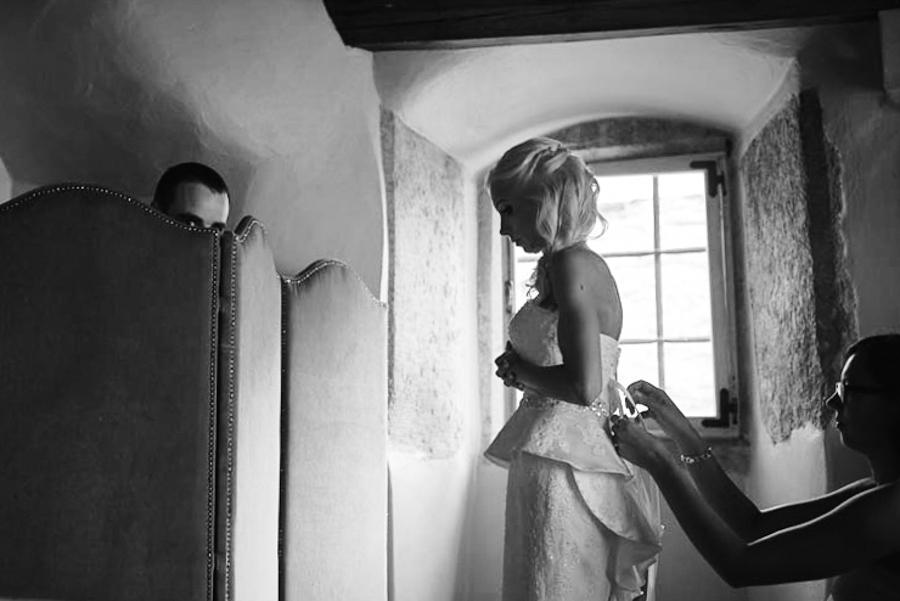pulmapildid fotograaf Kristian Kruuser pulmafotograaf pulmad pulmapäeva pildistamine-6.jpg